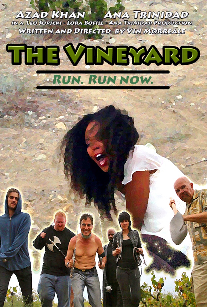VineyardPosterSmall